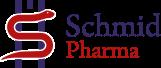 Schmid Pharma